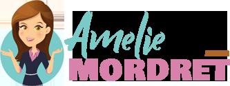 Ameliemordret.com